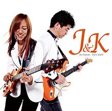 J & K/J & K