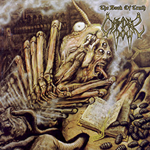 THE BOOK OF TRUTH/CEREMONIAL OATH