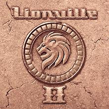 II/LIONVILLE