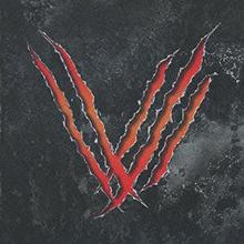 V/NoGoD