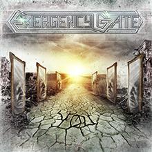 YOU/EMERGENCY GATE