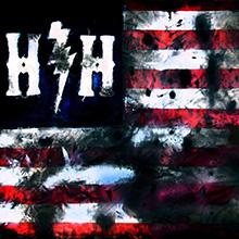 BEGIN AGAIN/HELL OR HIGHWATER
