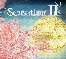 Sensation II/Sensation