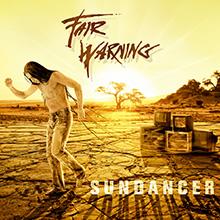 SUNDANCER/FAIR WARNING