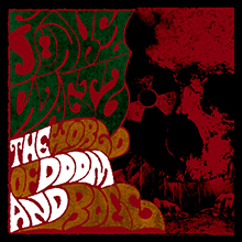THE WORLD OF DOOM AND ROLL/JUNKY WALTZ