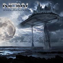 BOHEMIAN KINGDOM/N.O.W