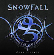 COLD SILENCE/SNOWFALL