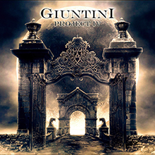 IV/GIUNTINI PROJECT