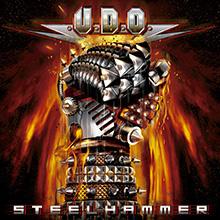STEELHAMMER/U.D.O.