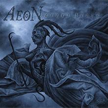 AEONS BLACK/AEON