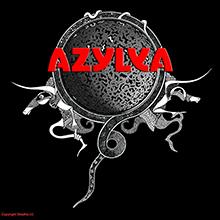 SWEET CEREBRAL DESTRUCTION/AZYLYA