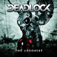 THE ARSONIST/DEADLOCK