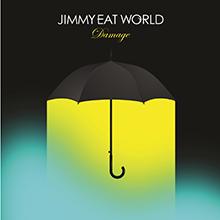 DAMAGE/JIMMY EAT WORLD