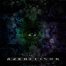 ARKHELISM 2/Sujk