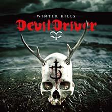 WINTER KILLS/DEVILDRIVER