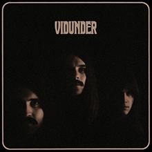 VIDUNDER/VIDUNDER