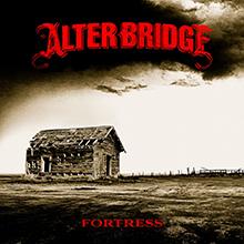 FORTRESS/ALTER BRIDGE