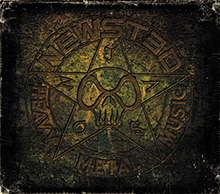HEAVY METAL MUSIC/NEWSTED