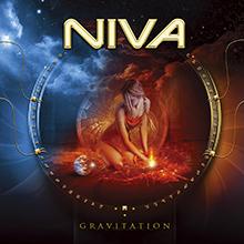 GRAVITATION/NIVA