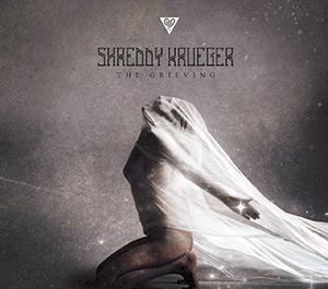 THE GRIEVING/SHREDDY KRUEGER