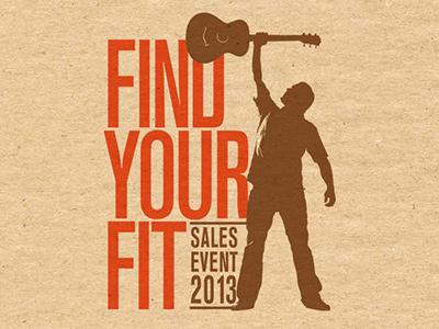 Taylor Guitars Road Showが島村楽器 イオンモール岡崎店にて開催