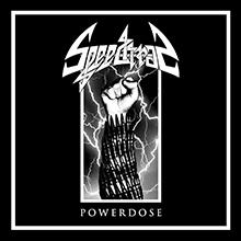 POWERDOSE/SPEEDTRAP