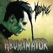 ABOMINATOR/DOYLE