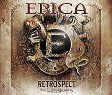 RETROSPECT/EPICA
