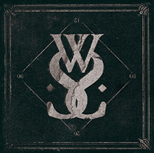 THIS IS THE SIX/WHILE SHE SLEEPS