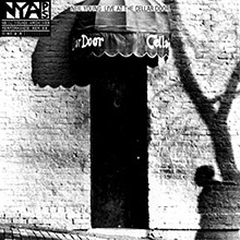 LIVE AT THE CELLAR DOOR/NEIL YOUNG