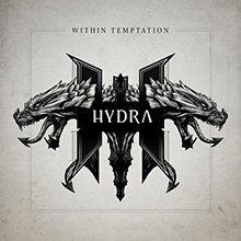 HYDRA/WITHIN TEMPTATION