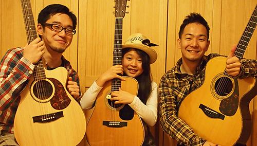 神戸アップルギターズがウェブサイトをリニューアル、記念セールやイベントを開催
