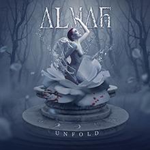 UNFOLD/ALMAH