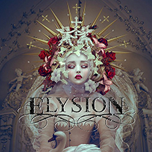 SOMEPLACE BETTER/ELYSION
