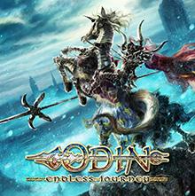 Endless Journey/ODIN