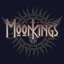 VANDENBERG'S MOONKINGS/VANDENBERG'S MOONKINGS