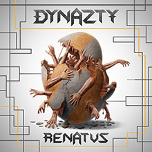 RENATUS/DYNAZTY