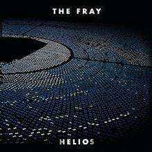 HELIOS/THE FRAY