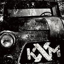 KXM/KXM