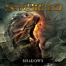 SHADOWS/SINBREED