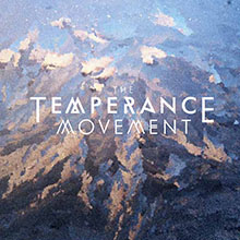 THE TEMPERANCE MOVEMENT/THE TEMPERANCE MOVEMENT
