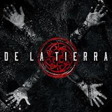 DE LA TIERRA/DE LA TIERRA