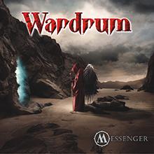 MESSENGER/WARDRUM