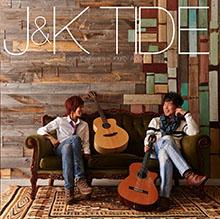TIDE/J&K