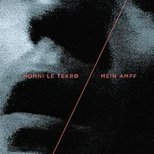 MEIN AMPF/RONNI LE TEKRO