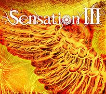 Sensation III/Sensation