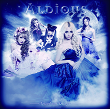 Dazed and Delight/ALDIOUS