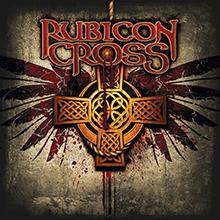 RUBICON CROSS/RUBICON CROSS