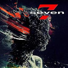 7/SEVEN