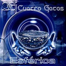 ESFERICA/CUATRO GATOS